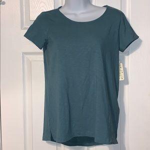 Lucy & Laurel Tee Shirt